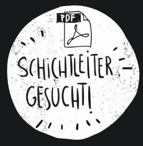 Godesburger Schichtleiter